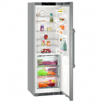 LIEBHERR KBef4310 Freestanding Larder fridge with  BioFresh